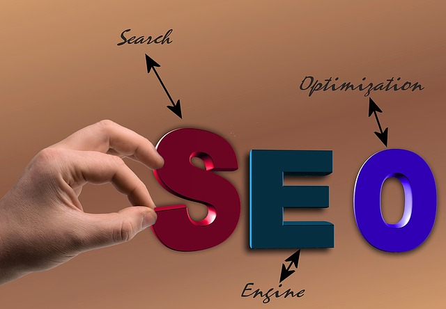 Looking for the best SEO services