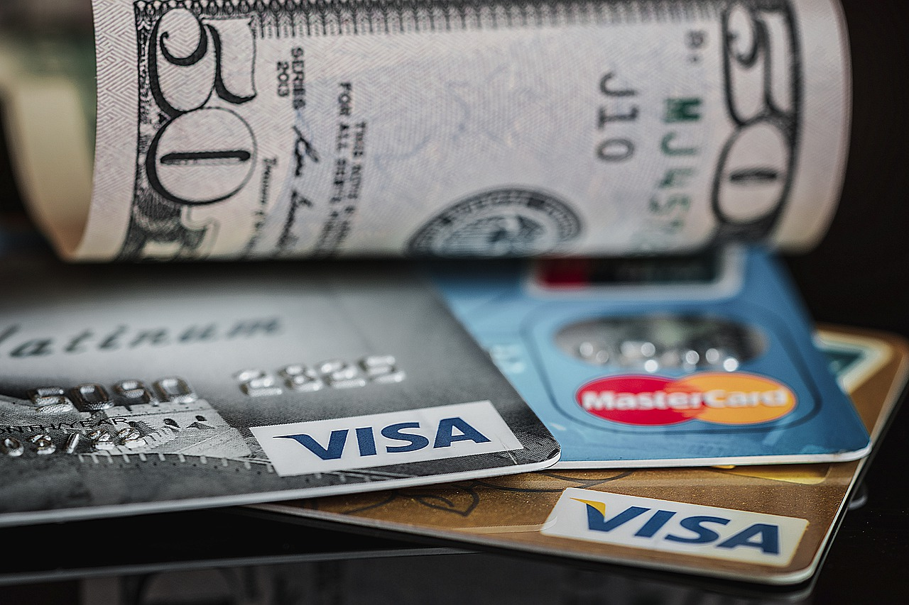 How Do Credit Cards Actually Work?