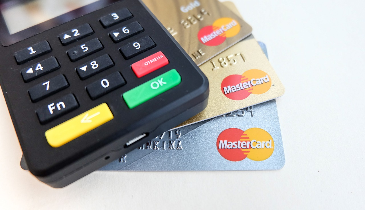 Safe Credit Card Processing: Select Your Service Supplier Properly