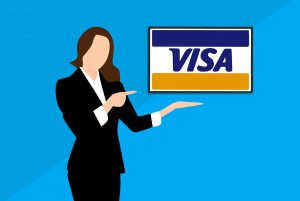 pre-Approved Credit Card