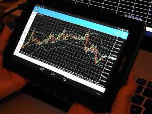 Is Currency Trading Legal