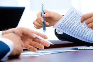 Examples of Job Interview Questions