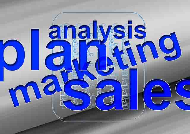 Determine the Selling Price