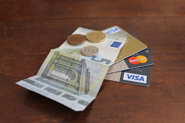 Approval Business Credit Cards