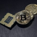 Bitcoin Decision As a Payment Tool