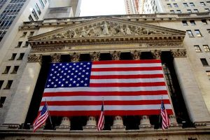 What are the largest stock exchanges